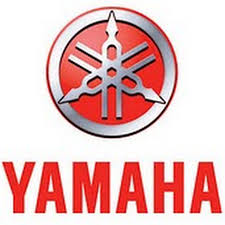 logo suzuki motor photo collection yamaha motorcycle logo 6