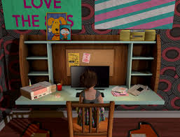 The Desk Set Play The Junior Fashionista A Fashion Blog For The Kids Of Second Life