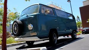 volkswagen van front classic vw restorations jbugs com