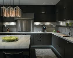Contemporary Kitchen Cabinet Hardware Kitchen Cabinet Hardware Houzz