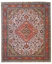 come pulire tappeti persiani pulizia dei tappeti ecco come e dove morandi tappeti