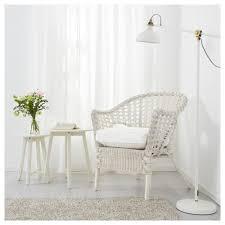 Ikea Armchair Finntorp Djupvik Armchair With Cushion Ikea