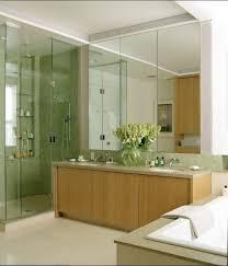 Kitchen Floor Paint Ideas Green Kitchen Floor Diana S 10 Yes Ten Kitchen Floor Tile Pattern