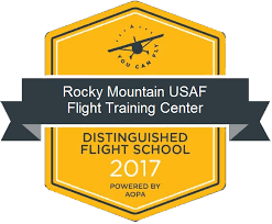 Colorado joint travel regulations images Rocky mountain flight training center png