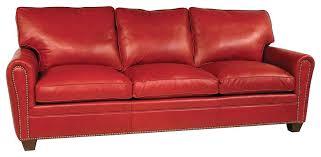 Small Leather Sleeper Sofa Fabulous Small Sleeper Loveseat Wettbonus Site