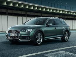 audi allroad lease offers audi a4 allroad lease deals car release and reviews 2018 2019