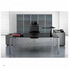 destockage bureau destockage bureau professionnel inspirational 30 beau mobilier de