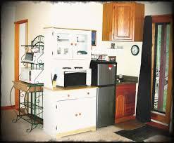 Studio Kitchen Design Full Size Of Small Studio Kitchen Ideas Modern Cabinets For