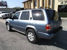 nissan pathfinder xe 2007 used nissan pathfinder under 3 000 in florida for sale used
