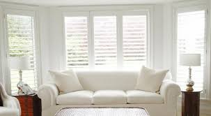 Blinds Com Houston Tx Window Coverings Shutters Blinds Shades Houston Tx Texas Shutter