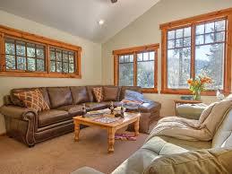 Home Design Studio Yosemite by Royal Retreat Rare 2 King Bedrooms Homeaway Yosemite West
