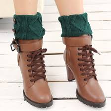 womens boot socks canada boot legging socks canada best selling boot legging socks from