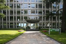 bureau de poste ales vaudoise assurances official site of the city of lausanne