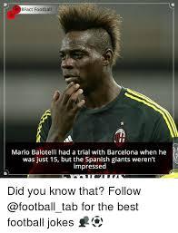 Mario Balotelli Meme - 25 best memes about balotelli balotelli memes