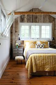 cottage design cottage bedrooms pictures cottage style bedroom design 3 cottage
