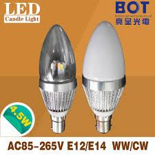 online buy wholesale house led light from china house led light