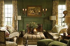 Colonial Home Interior Colonial Home Decorating Ideas Interest Pics Of Colonial