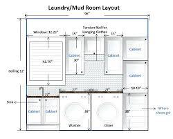 home layout designer room layout design kakteenwelt info