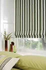 Double Glazed Units With Integral Blinds Prices 24 Best Window Treatments Images On Pinterest Roman Shades