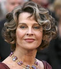 short curly grey hairstyles 2015 mother of the bride hairstyles 2015 mother of the bride