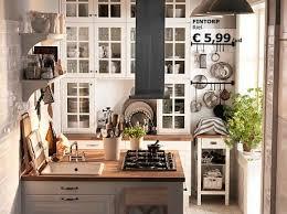 small ikea kitchen ideas best 25 ikea kitchen catalogue ideas on home shopping