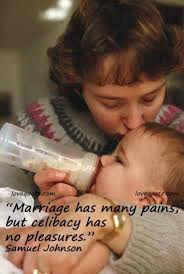 Famous Quotes About Marriage Wedding Quotes Wedding Toasts And Sayings Famous Love Quotes