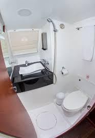 Nemo Bathroom Gallery Nemo Ii Galapagos Cruises