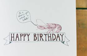 happy birthday card for dad free printable invitation design