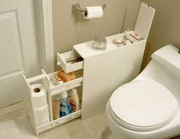 bathroom storage ideas uk 10 great storage ideas for your bathroom