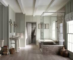 Nice Bathroom Ideas by Bathroom Ideas Kenny Pipe U0026 Supply Commercial Residential And