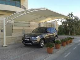 house car parking design modular farm houses car vehicle parking structures shades latest
