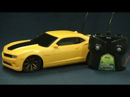 camaro remote car hyperchargers chevy camaro ss r c car from toys