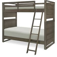 Bunk Beds For Sale At Low Prices Bunk Beds Delaware Maryland Virginia Delmarva Bunk Beds Store