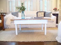 Target Home Decor Sale Sofa Sale Modern Living Leather Room S Home Decorating Ideas Sage