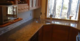 Cool Kitchen Sinks by Cabinet Hypnotizing Small Cabinet For Vessel Sink Cool Small