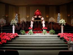 centerpiece ideas for christmas wedding decorating of party