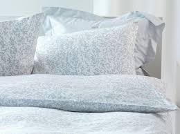 bedroom ikea gray duvet cover with daybed covers ikea also duvet