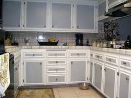 color kitchen cabinets popular painting ideas for old farm house