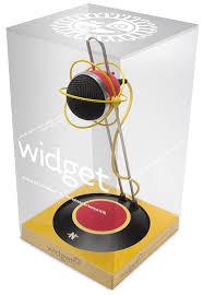 Microphone Bureau - neat widget c desktop usb microphone amazon co uk musical