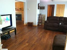 best 25 bruce hardwood floors ideas on hardwood floor