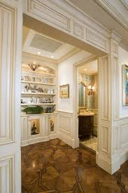 Bathroom Molding Ideas by 41 Best Molding Ideas Images On Pinterest Home Molding Ideas