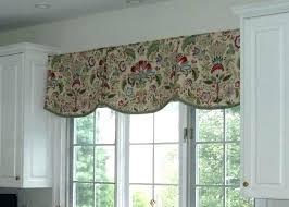 valance ideas for kitchen windows modern kitchen valance kitchen valance ideas cafe curtains kitchen
