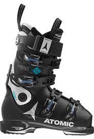 womens ski boots australia buy womens ski boots australia bumps
