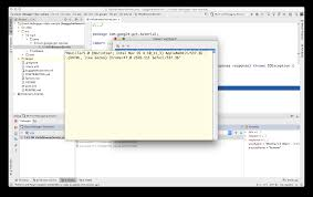 intellij idea google cloud debugger tutorial
