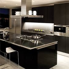 Under Kitchen Cabinet Lighting Led The Best In Undercabinet Lighting Design Necessities Lighting