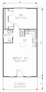 tiny house plans under 300 sq ft tiny house floor plans free download elegant 4 inspiring home