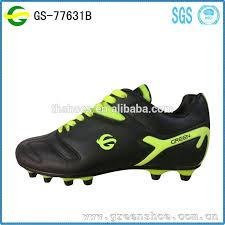 buy football boots buy buy football boots off64 discounted