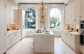 Kitchen Window Design Ideas 16 Window Designs Ideas Design Trends Premium Psd Vector