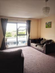 quiet homely 1 bed flat for sale no onward chain in town centre