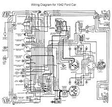 100 complete house wiring diagram house wiring diagram of a